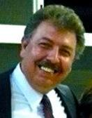 Arturo Pagola