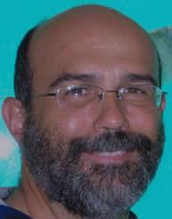 José Luis Ruíz Escobio